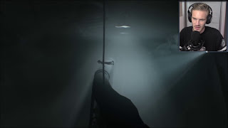 F*CK THE MERMAID!! - (Inside - Part 3)
