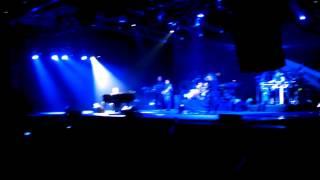 Rocket Man (amazing Piano Intro) - Elton John - Hordern Pavilion - Sydney Australia 17/12/2015