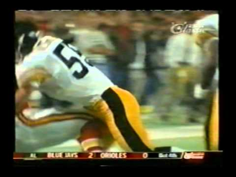 1992 Pittsburgh Steelers   A New Beginning