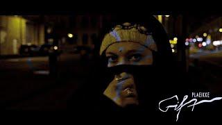Plaeikke - GIFT (offizielles Musikvideo)