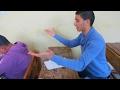 أغنية الامتحانات ويوم النتيجه | نادر احمد