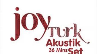 JoyTurk - Akustik Set