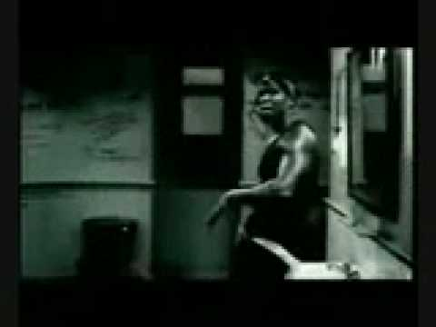 50 Cent- Glow Of A Thug- 50 Cents First Song