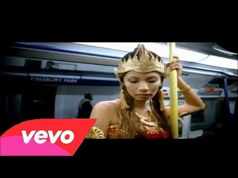 Padi - Sang Penghibur (Original Clip) [1080p HD]