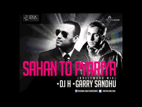 Download tohar free mp3 garry dj dips ft sandhu