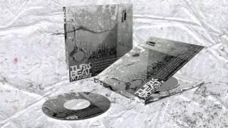Erhan Seyran - Ragga Spiccato (Free Beat)