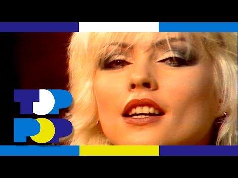 Blondie - Denis • TopPop