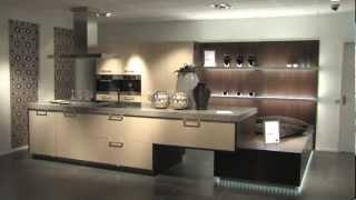 Download grando keukens video bnk.wiki