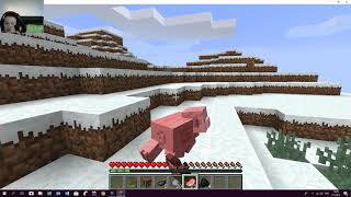 Aki Games 888 Minecraft 5