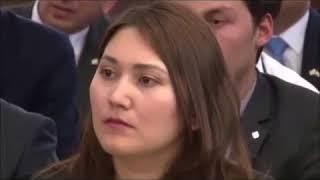 Суханони бехтарин Пешвои Миллат барои Чавонони Точикистон
