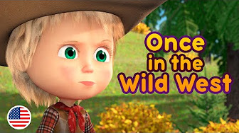 masha and the bear all episodes free download