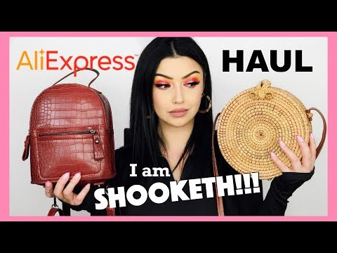 huge-aliexpress-clothing-haul-|-try-on-style-|-v-e-r-a