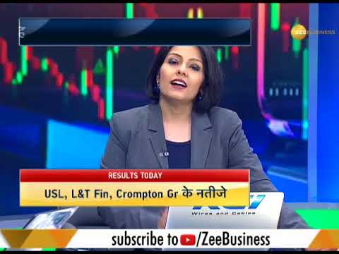 Share Bazaar Live: Indian markets open lower taking cue from global markets
