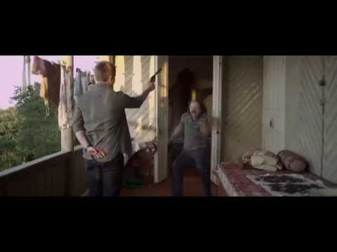 LANDMINE GOES CLICK Official Trailer HD