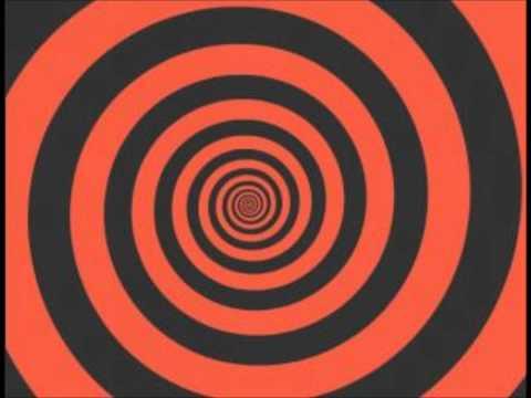 Oscar G - Hypnotized (Sharam Jey's Tuffunk Mix)