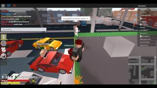 ROBLOX Malaysia: House Decoration announcement