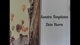 Sandra Templeton - Dein Hurra