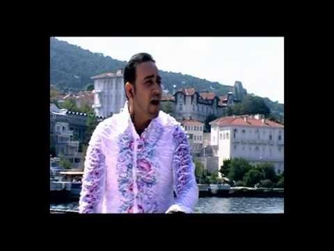 Majd El Kassem - Ya Sarek ( Official Clip ) / مجد القاسم - يا سارق