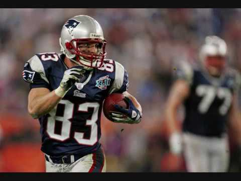 top 10 wide recivers of 2007-2008 nfl season