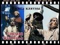 Книга клятвы - Фильм (История Грузии) на рус яз - Citadel TV 21