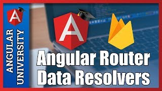 angular 2 final router resolvers avoid a possible rxjs pitfall when writing a router resolver