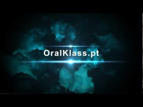 ORALKLASS - DENTAL TOURISM