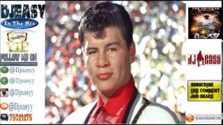 Ritchie Valens Best Of The Greatest Hits Compile by Djeasy