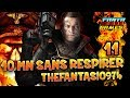 Wolfenstein The New Order - Ep.11 - Playthrough avec Fanta 1080p60