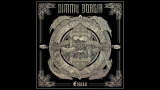 Dimmu Borgir - I Am Sovereign