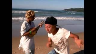 """Video """"ORAS LORO MALIRIN"""" Francesca Von Reinhaart × ATOM × Cornelius (""""Chilling Sunset"""") download MP3, 3GP, MP4, WEBM, AVI, FLV Juni 2018"""