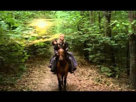 Клип Мельница - Дорога Сна