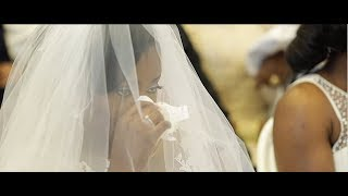 Download Video Sonia + Dee // Nigerian Wedding MP3 3GP MP4