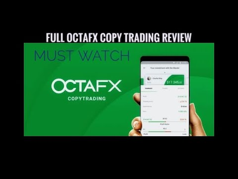||how-to-earn-more-money-in-copy-trading||-octafx-copy-trading-review||-in-telugu||-must-watch||