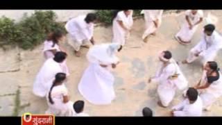 Beti Sahodra - Bodsara Guru Balakdas Ke Itihaas - Manoj Aadil - Chhattisgarhi Panthi Song