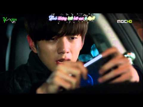 [YoopiesVNTeam][Vietsub] Just Look At You Kang Hyung...