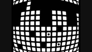 Video ProTesTek - SentimentalTek download MP3, 3GP, MP4, WEBM, AVI, FLV Desember 2017