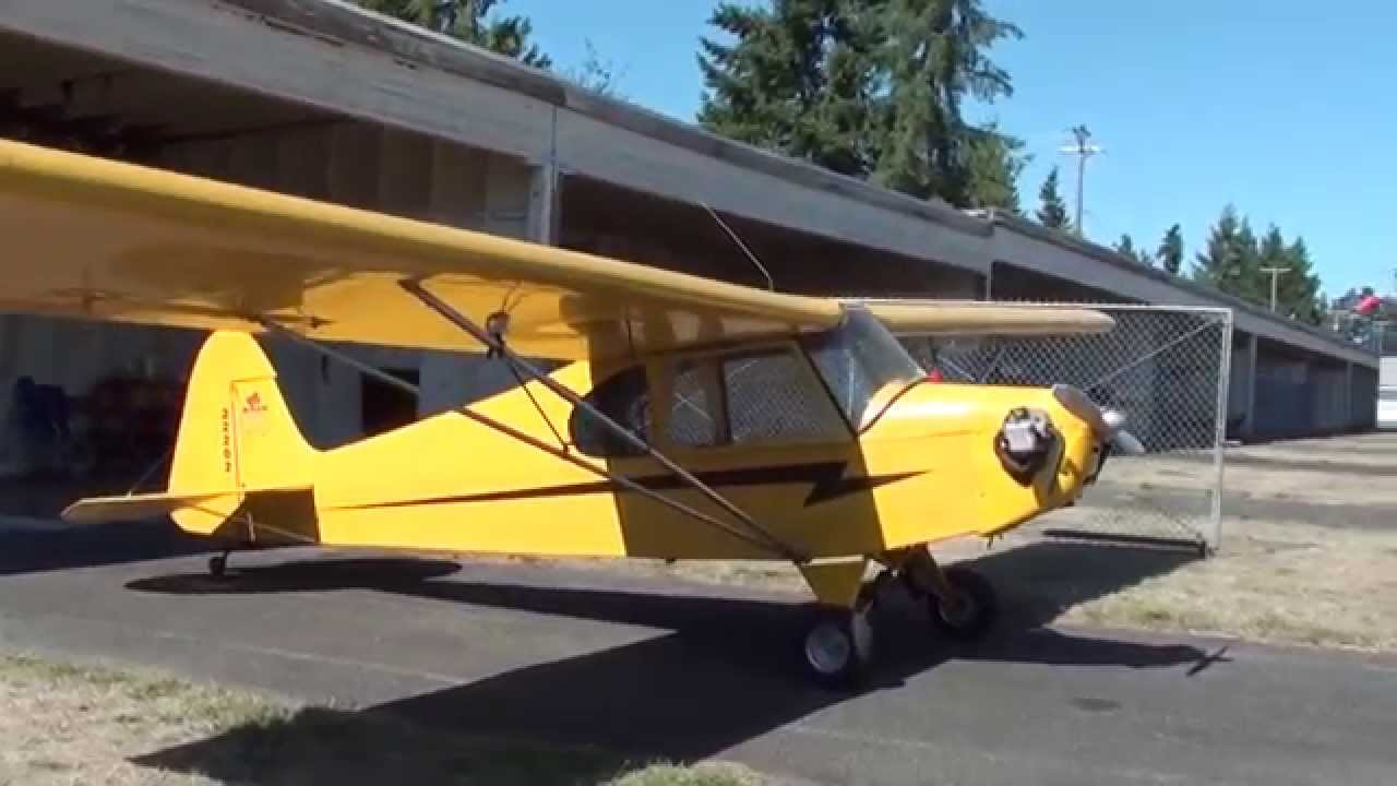 1938 Ryan Scw Nc18914 Vintage Aircraft General Aviation Vintage Airplanes