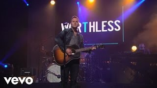 Watch Matthew West Unchangeable video