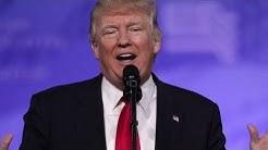 President Trump set to announce 2020 re-election bid