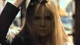 Легенда о Тиле (2 серия, Мосфильм,  1976 г.)
