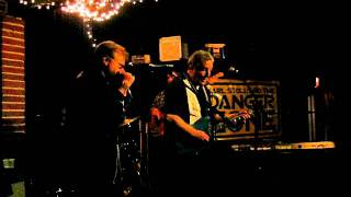 Jumpin Bad - Karl Stoll and The Danger Zone.AVI