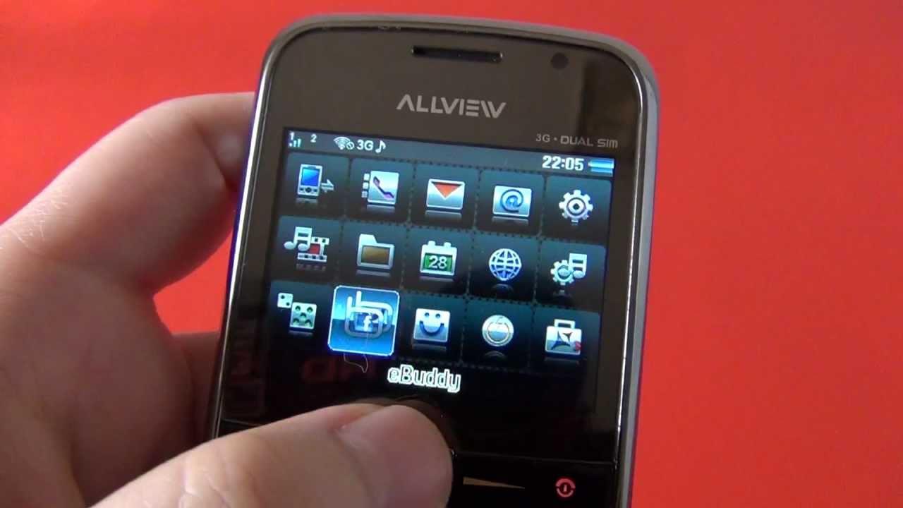 ALLVIEW Q1 GET WINDOWS 7 X64 TREIBER