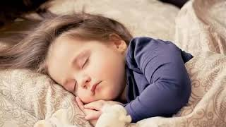 تنويم الاطفال مع القرآن الكريم . نوم مريح مع تلاوة بصوت هادئ تطمئن له النفوس