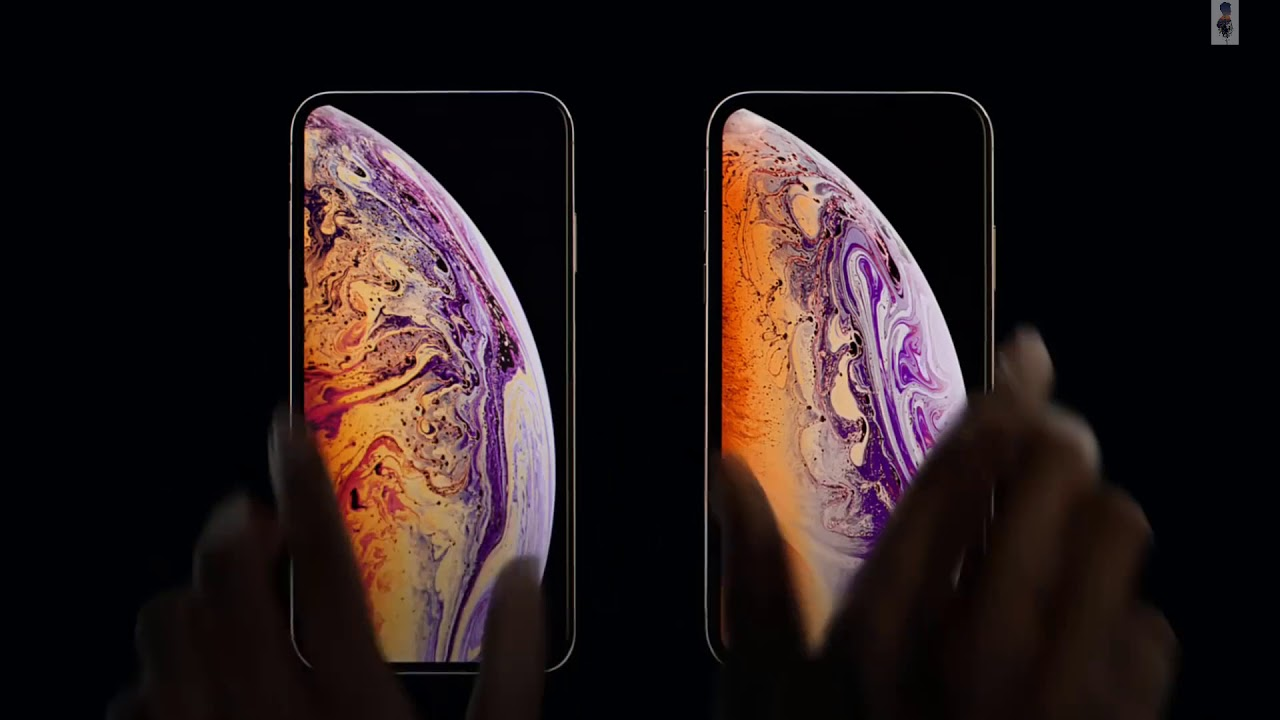 iphone Xs and Xs Max unboxing!!!