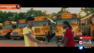 Blueface - Bussdown feat. Offset (Clean Version)