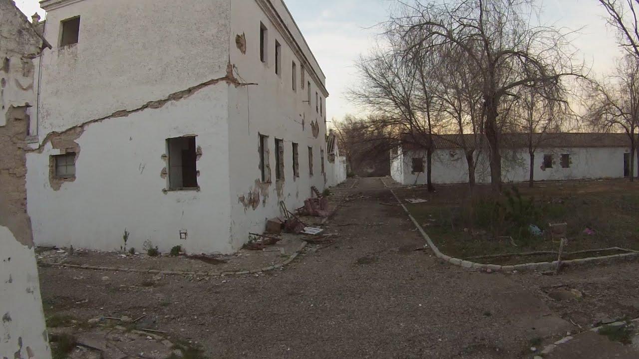 3 fen menos paranormales en el poblado del torbiscal - Casas en tafira ...