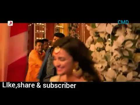 Dhoom Dhadakka – Namaste England   Arjun Kapoor   Parineeti Chopra   Shahid Mallya   Antara Mitra