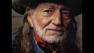 Willie Nelson I Was Just Walkin