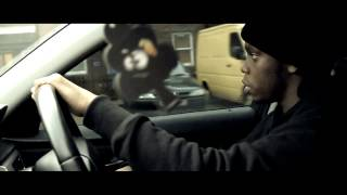 Krept & Konan - Devils Playground (Official Net Video)