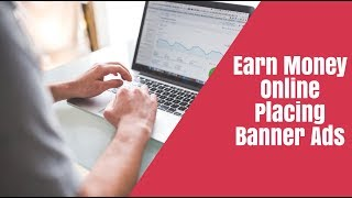 My #1 recommendation to work from home ➡️ http://meetlindabomba.com/sixfigureincome get your free lead system http://meetlindabomba.com/system more fr...